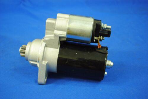 0-001-121-008,9 02-06 AUDI TT 4Cyl,1.8L /& TT Quattro 4Cyl,1.8L  STARTER 17780