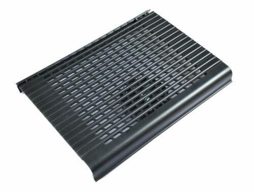 """Dissipatore di Calore Ventola Notebook Personalizzabile  /""""ROLL-STAND/"""" 12/""""-15 Zs"""