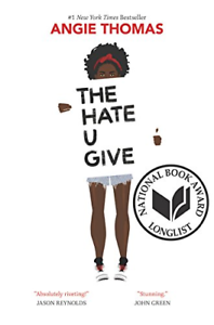 The-Hate-U-Give-Angie-Thomas-Hardcover-2017