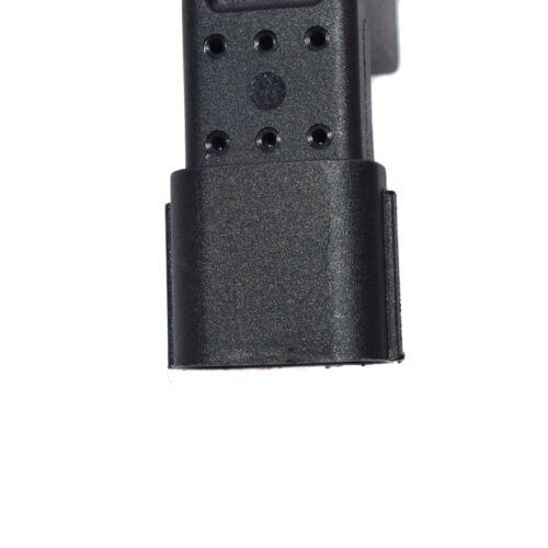 New Crankshaft Crank Shaft Position Sensor For Honda Civic Acura EL 37500PLC015