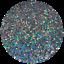 Extra-Chunky-Glitter-Craft-Cosmetic-Candle-Wax-Melts-Glass-Nail-Art-1-24-034-1MM thumbnail 131