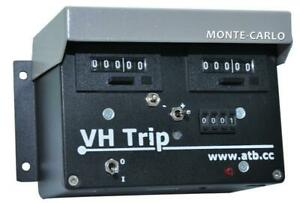 VH-TRIP-Sondermodell-MONTE-CARLO