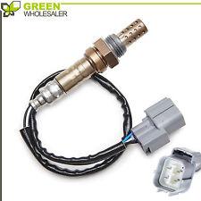 Premium Oxygen O2 Sensor Upstream for Acura Honda Isuzu 36531P06A12