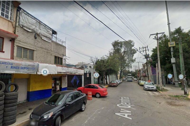 VENTA DE CASA DE RECUPERACION BANCARIA, GRAN OPORTUNIDAD DE INVERSION