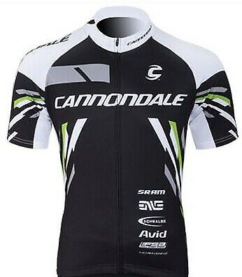 Nwt Cannondale W Performance Classic Cycling Jersey S White 5F127L//LIN Free Ship