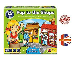 Orchard-Toys-Pop-to-the-Shops-Game-for-Kids