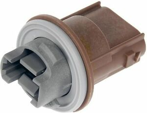 Dorman-645-001-Turn-Signal-Light-Socket-Fits-OE-2U5Z13411SA