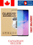 thumbnail 1 - TEMPERED-GLASS-FOR-SAMSUNG-GLAXAY-S8-S10-S20-ULTRA-NOTE-10-SCREEN-PROTECTOR
