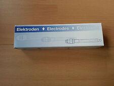 PH elettrodo sonda SIEMENS/evoqua/Wallace & Tiernan NUOVO anche dinotec, ecc.