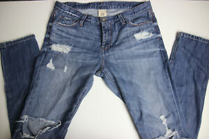 Banana-Republic-Womens-Skinny-Distressed-Jeans-29
