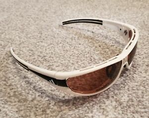 c9a1b97473 lentes Sunglasses Adidas de 3 Eye juegos Evil qRxg1wx8
