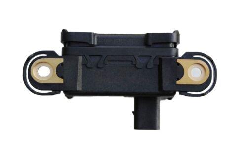 ESP Sensor Duosensor Ate 7H0907655A  // 10.1701-0366.3 Audi Seat Skoda VW
