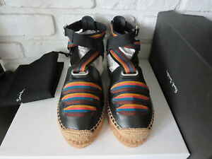 PAUL SMITH Women Shoes March