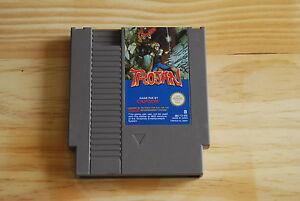 Trojan-pour-NES