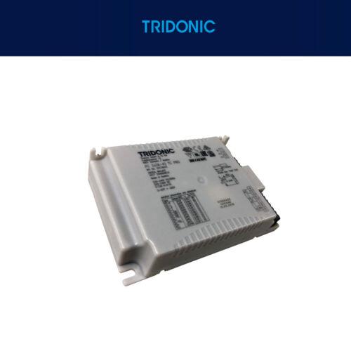 Tridonic Électronique Haute Fréquence Non-Graduable Clair Ballasts T5 T8 Compact