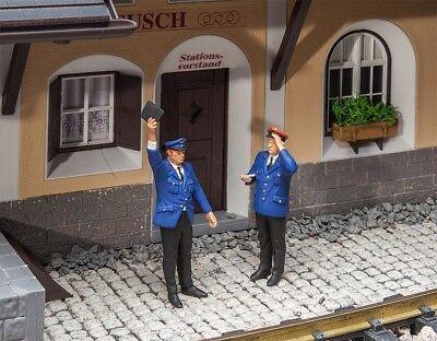 Premuroso Pola 331905 Schaffner 2 Pezzi-mostra Il Titolo Originale Aspetto Elegante