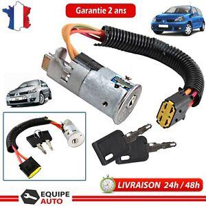 Neiman-antivol-de-direction-Renault-Clio-2-idem-7701471098-7701471220-256515