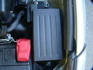 image is loading holden-epica-fuse-box-in-engine-bay-2-