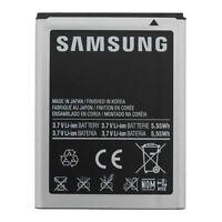 Samsung Android Sph-m930 Cell Phone 3.7v Li-ion Battery 1500mah Eb484659va
