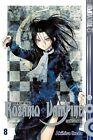 Rosario + Vampire Season II 08 von Akihisa Ikeda (2012, Taschenbuch)