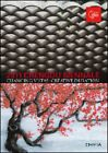 2011 Chengdu biennale. Changing vistas: creative duration
