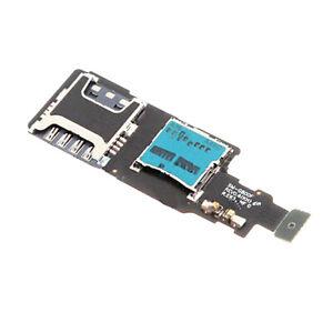 Samsung Galaxy S5 Mini Sim Karte.Details Zu Samsung Galaxy S5 Mini Sim Card Memory Card Holder Reader Flex Slot G800f