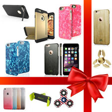 New 12pc iPhone Accessories Holiday Gifts Value Set w/ Individual Retail Package