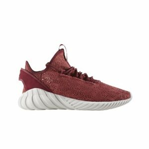 Image is loading Adidas-Originals-Tubular-Doom-Sock-Primeknit-Shoes-Men- 1b43e4091