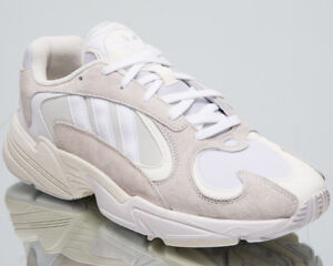 a681c911d4d7e adidas Originals Yung-1 New Men s Lifestyle Shoes Cloud White ...