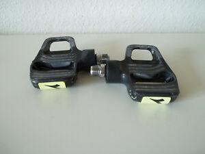 210 2x cleats and bolts SILVER NOS NIB Complete Diadora Power Drive pedals S.A