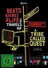 Beats,Rhymes & Life: The Trav (2012)