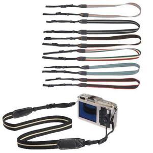 Universal-Durable-Adjustable-Camera-Shoulder-Neck-Belt-Strap-for-SLR-DSLR-Camera