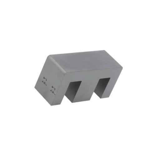 B66335G0000X127 Core ferrite E Mat N27 5800nH 215 g 43900mm3 354 mmâ² EPCOS