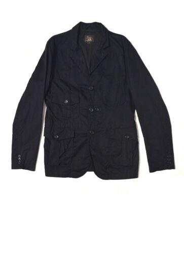 Woolrich Woolen Mills Blazer Hunting Jacket Daiki
