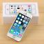 APPLE-iPhone-5S-Unlocked-Smartphone-16GB-32GB-64GB-NEW-Sealed-BOX-Various-Colour
