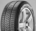 Pirelli Scorpion Winter 265/50 R19 110V XL M+S N0
