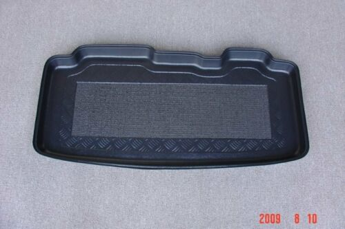 OPPL Classic Tapis Baignoire pour Mazda Demio van 1998-2002