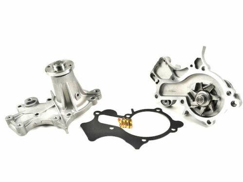 For 1989-1997 Geo Tracker Water Pump 84128ZF 1990 1991 1992 1993 1994 1995 1996