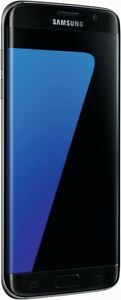 Samsung-Galaxy-S7-edge-32GB-schwarz-LTE-Android-Smartphone-ohne-Simlock-5-5-Zoll