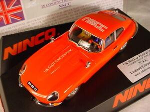 Ninco-NSCC-UK-Slot-Festival-2015-E-Type-Jaguar-59-of-60-MB-UKSF-1-32-slot-car