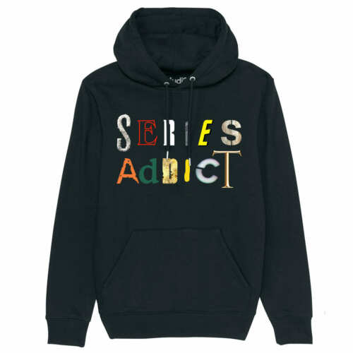 Addict Series Addict Hoodie Series Hoodie Addict Series Hoodie Hoodie Series Addict 7vBOCxqwx