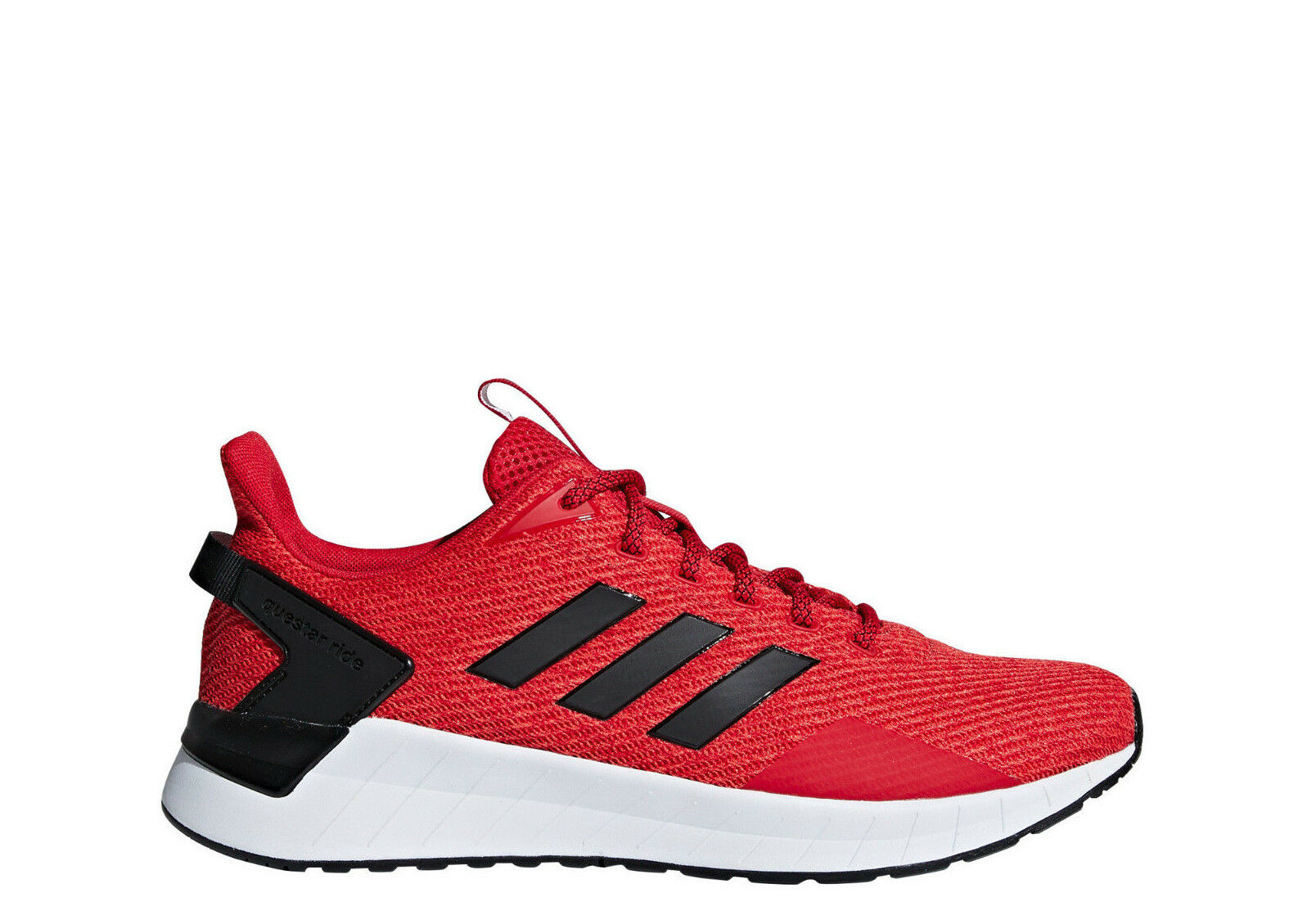 Adidas Men shoes Questar Ride Running Training Fitness Fashion B44808 Trainers