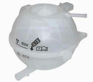 COOLANT-EXPANSION-TANK-BOTTLE-AUDI-A1-SKODA-FABIA-RAPID-VW-POLO-OE-6C0121407