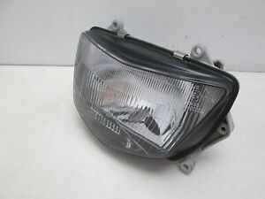 Lampada-FANALE-FANALE-ANTERIORE-HEADLIGHT-HONDA-CBR-600-F-pc25-31-91-96