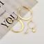 Fashion-Women-Girls-Earrings-Cute-Geometric-Ear-Stud-Drop-Dangle-Jewelry-Gifts thumbnail 66