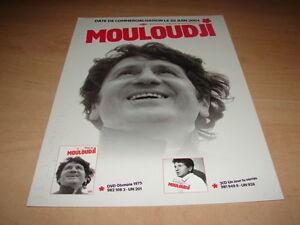 Mouloudji-Olympia-Plan-Media-21-X-29-5CM
