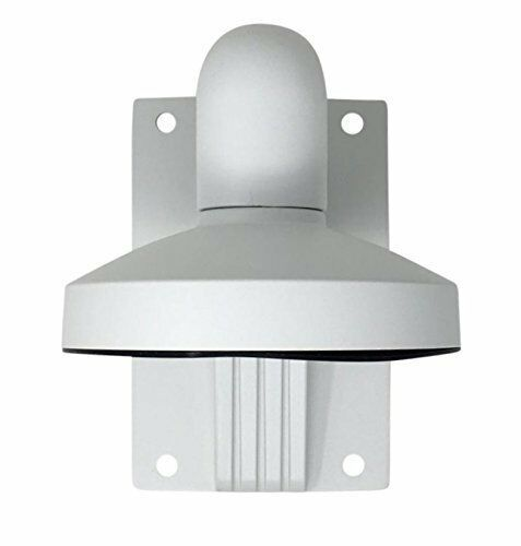 DS-1272ZJ-110 PC110 LTB342-110 L shape Wall Mount Outdoor Bracket Wall Mount