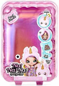 MGA-NA-NA-NA-SURPRISE-Fashion-Doll-nanana-lol-surprise-FAST-POST-1-doll