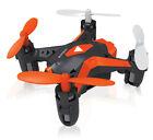 Acme Zoopa Q Zepto 55 Quadrocopter RTF