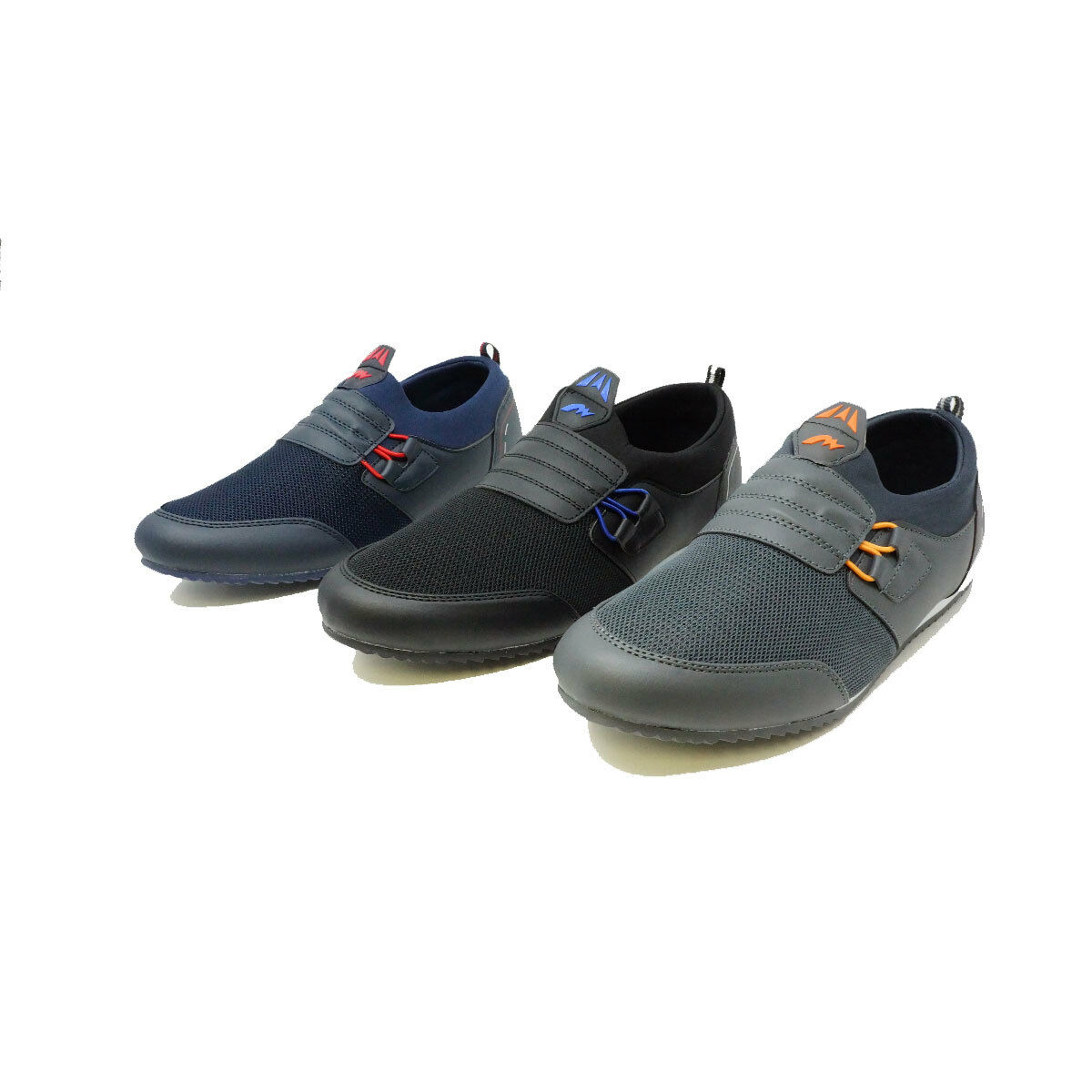 Futoli Casual Fashion Sneaker Great For Every Occasion